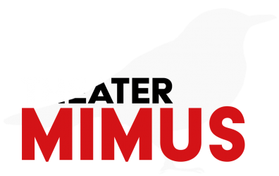 Theater Mimus e.V.